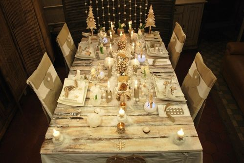 deco%20table%20noel