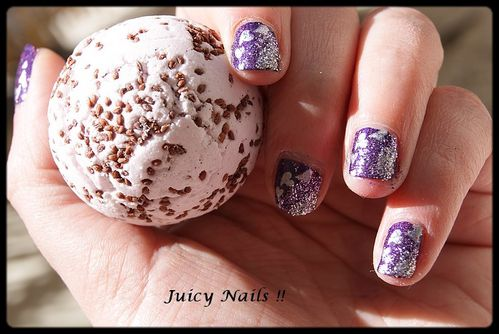juicy-nails-1.jpg
