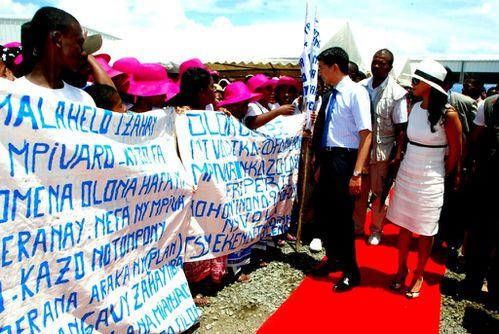 Toamasina1202201112