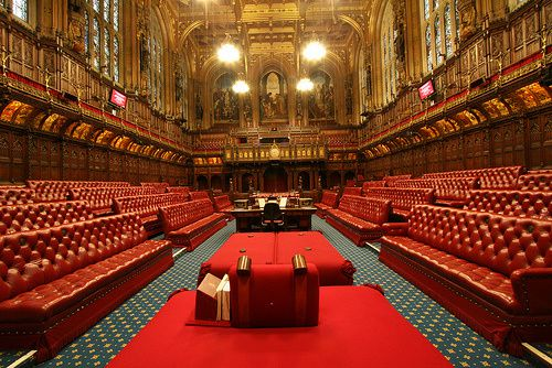 Parlement-britannique-ipad.jpg