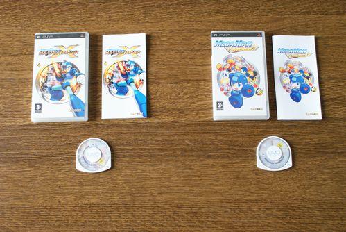 Photo-11---PSP-1.JPG