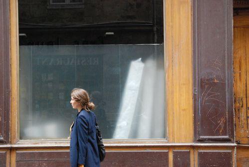 autoportrait-aux-machin---copie.JPG