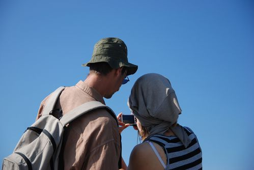 couple-photographe--bor---copie.JPG