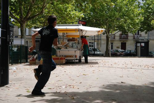 situations--place-calix---copie.JPG