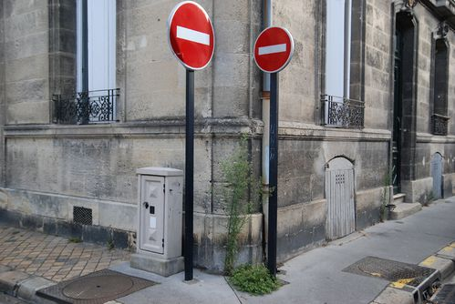 rue-madere--rue-paul-ca---copie.JPG