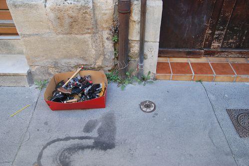 rue-poyenne--bordeaux-----copie.JPG