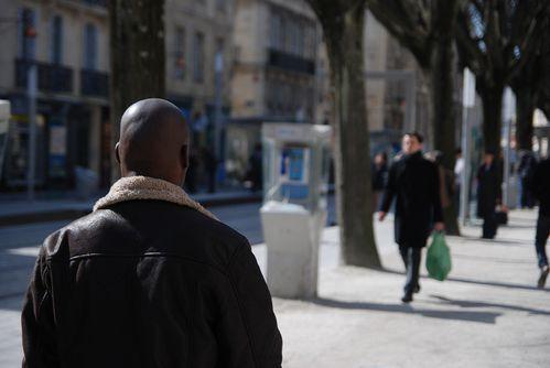people--09-mars-2011-1---copie.JPG