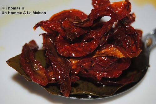 tomates-sechees.JPG