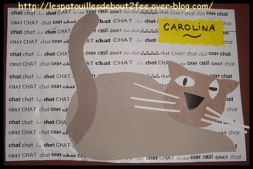 chat-couche2.jpg