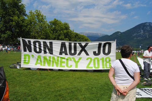 annecy-2018 0005 1637