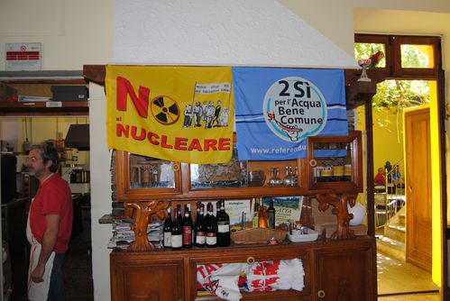 nucleaire 0161 2523