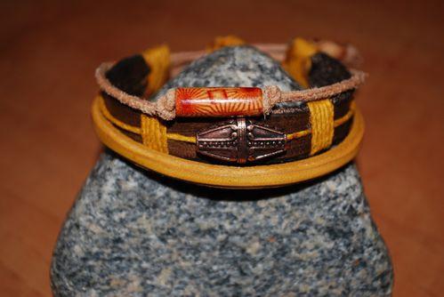 Bracelets-2 0162