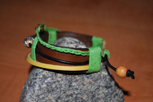 Bracelets-2 0169