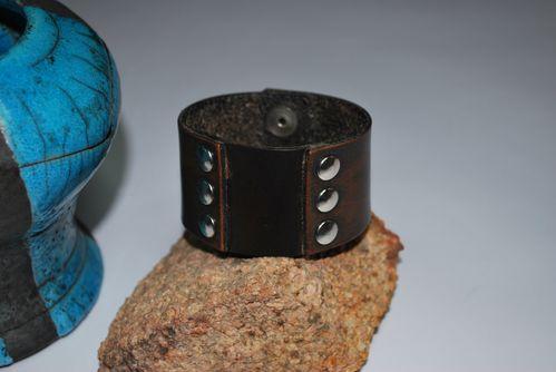 Bracelets 0179