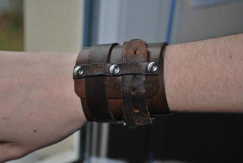 Bracelets 0414