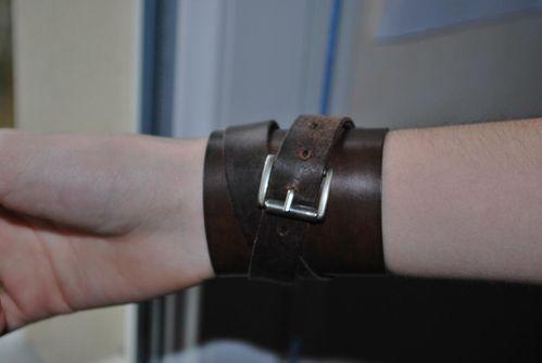 Bracelets 0415