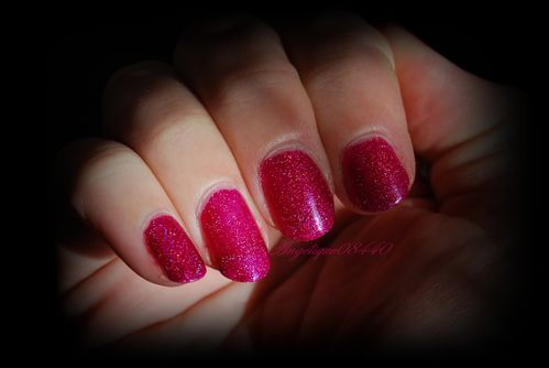 orly miss conduct (42) bis