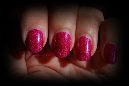 orly miss conduct (48) bis