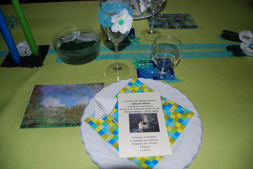 table impressionnistes 018