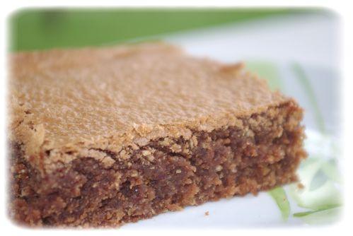 Brownie-aux-noisettes-II.jpg