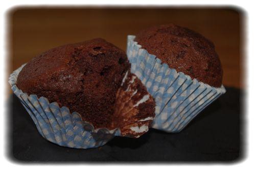 Muffins-au-cacao-amer.jpg