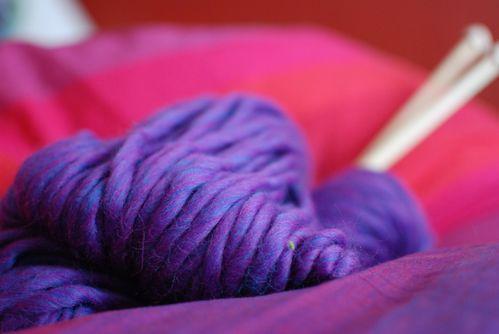 Textiles 0001-copie-1