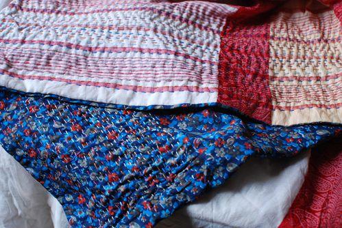 Textiles-ete-2011 0146