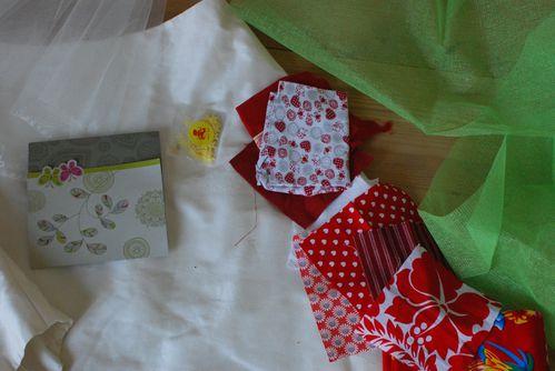 Textiles-printemps-ete-2012 0110