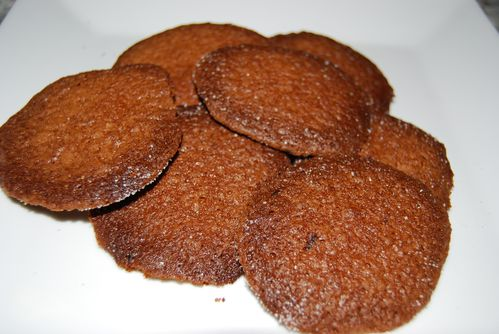 cookies-cafe 0861