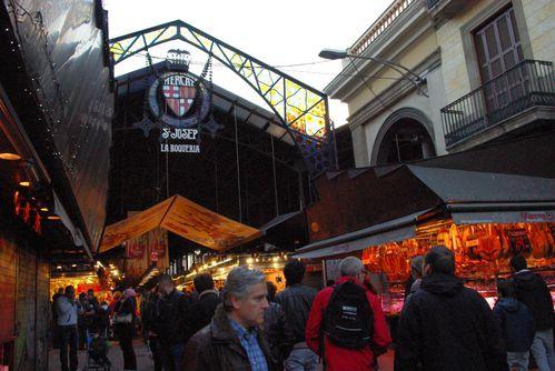 Barcelone mars 2014 119