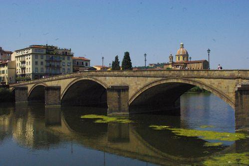 Florence été 2012 017