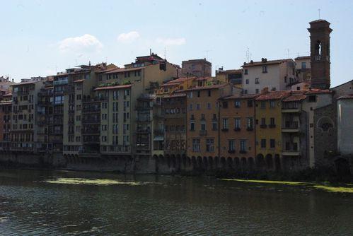 Florence été 2012 028