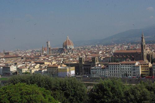 Florence été 2012 113