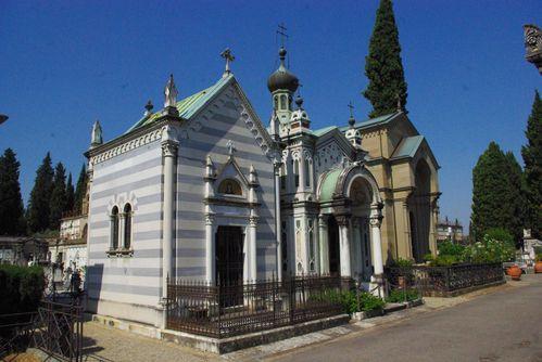 Florence été 2012 160