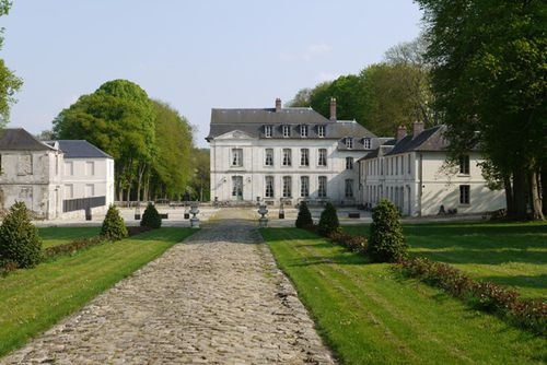 arthies chateau3