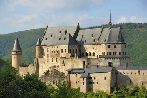 luxembourg-vianden-chateau