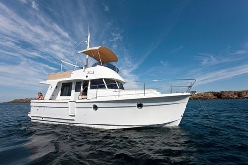 Beneteau-Swift-Trawler-34.JPG