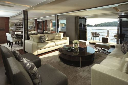 princess-40M-interieur.JPG