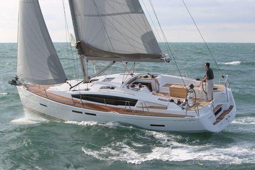 Jeanneau-Sun-Odyssey-41DS-copie-1.JPG