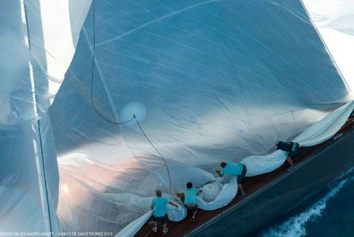 voiles-wally-12.JPG