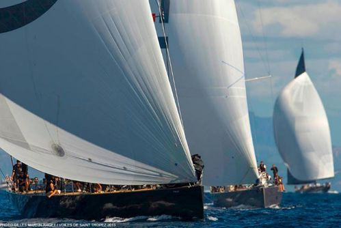 voiles-wally-7.JPG