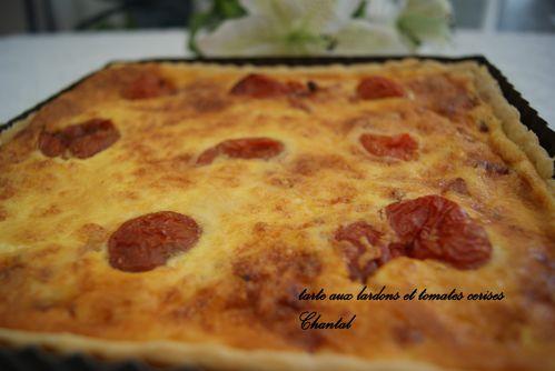 cuisine-434.jpg