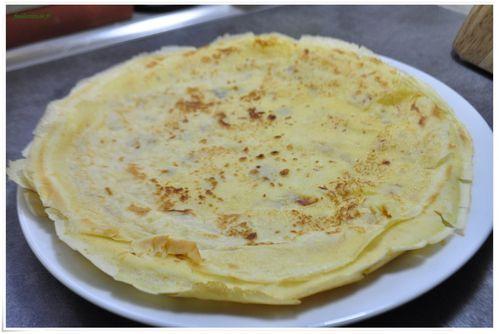 crepes nos recettes de crepes d 233 licieuses foodattitude fr