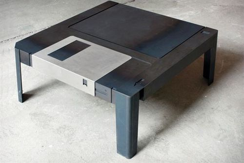 Floppy-Disk-Coffee-Table-1.jpg