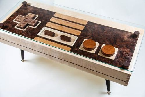 table-basse-design-nintendo.jpg