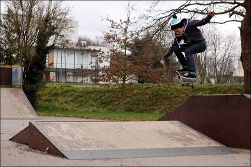 Axel-Thomas-SKATE-PONTIVY-PLO-8.jpg