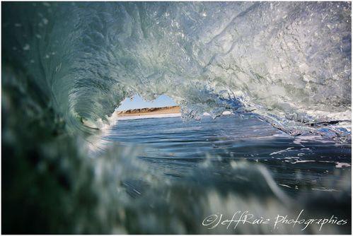 jeff-ruiz-photographe-pro-xlmag-landes-40-surf--Labenne2.jpg