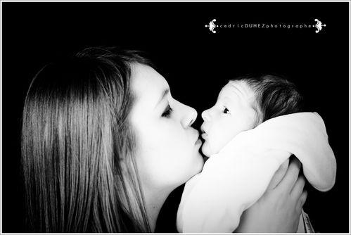Photo-naissance-de-Melvin-avec-sa-maman.jpg