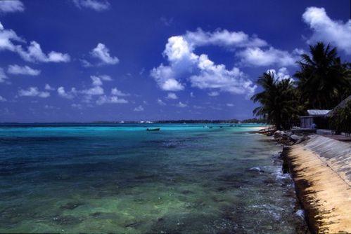 Tuvalus2.jpg