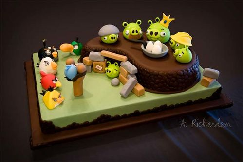Angry-Birds-Birthday-Cake.jpg